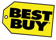 best_buy_logo-svg-e1370616690447